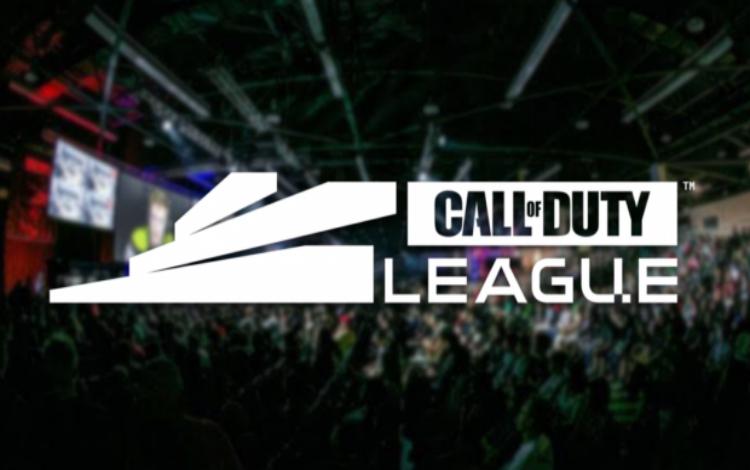 Thông báo của ban tổ chức Call of Duty League trước diễn biến phức tạp của virus corona