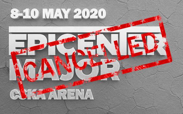 Chính thức: Valve hủy bỏ giải đấu Minor và Major thứ 4 của mùa giải 2019 - 2020