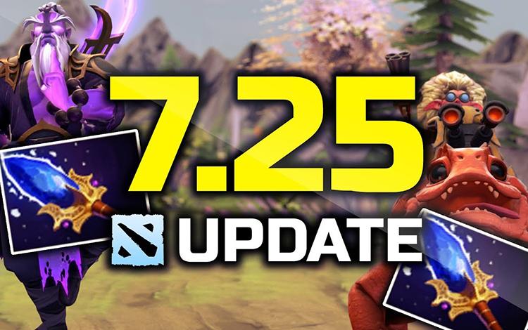 7.25 Vietsub (Phần Hero): Gậy xanh dành cho bộ đôi quyền lực