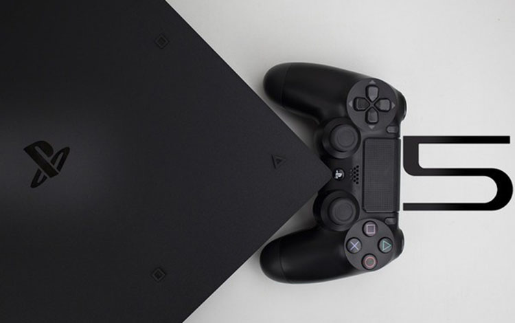 """Sony công bố cấu hình PS5: Yếu hơn Xbox Series X nhưng có """"át chủ bài"""" là SSD siêu tốc"""