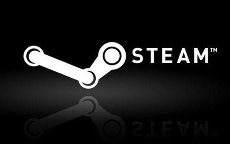 Steam tiếp tục phá kỷ lục với 22 triệu game thủ online cùng lúc