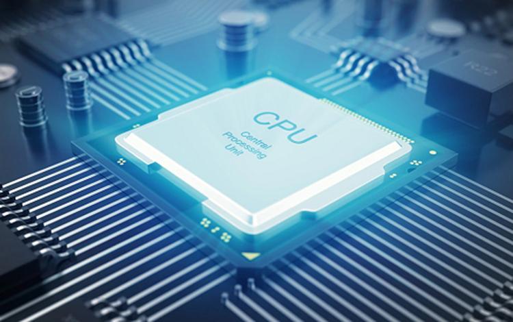 AMD và Intel khẳng định đủ nguồn cung CPU bất chấp sự bùng phát của COVID-19