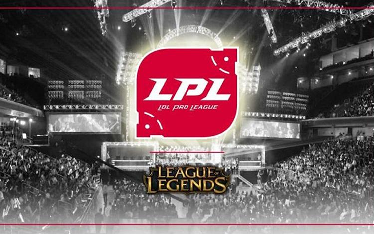 Sốc: Người chơi đi rừng tại LPL bị khai trừ vì bán độ