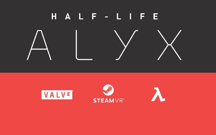 Valve trải lòng về quãng thời gian hơn 10 năm không phát hành Half-Life