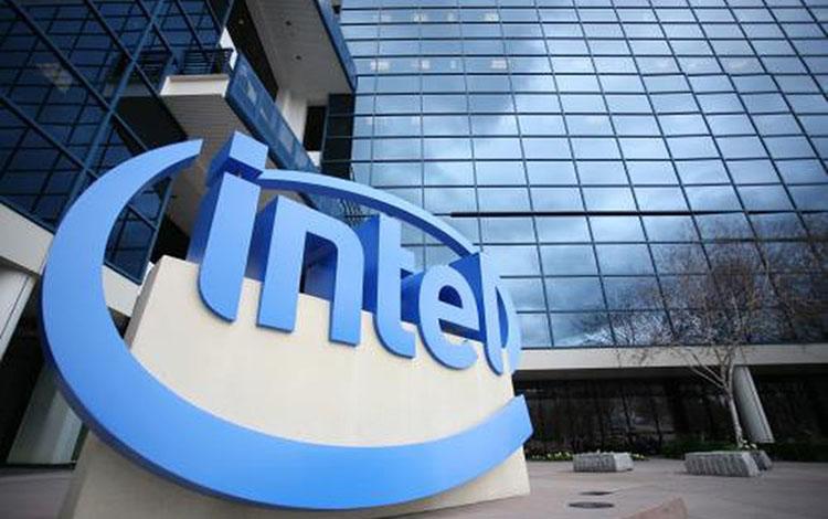 Intel quyên góp 6 triệu đô phòng chống dịch COVID-19