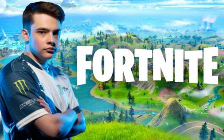 Tuyển thủ Fortnite của Liquid bất ngờ chuyển sang Valorant và lên tiếng chỉ trích cách tổ chức giải đấu của Epic Games