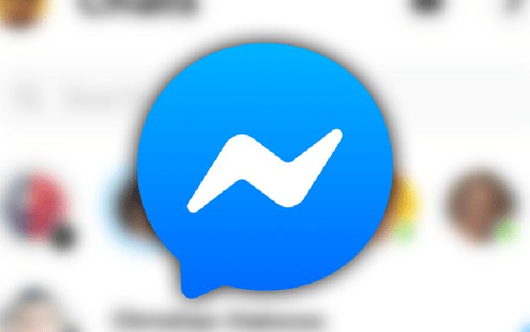 Facebook tung ứng dụng Messenger mới cho PC có hỗ trợ Dark Mode