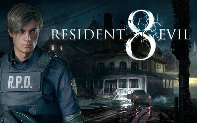 Tin đồn: Resident Evil 8 đang được phát triển và sẽ ra mắt vào năm 2021