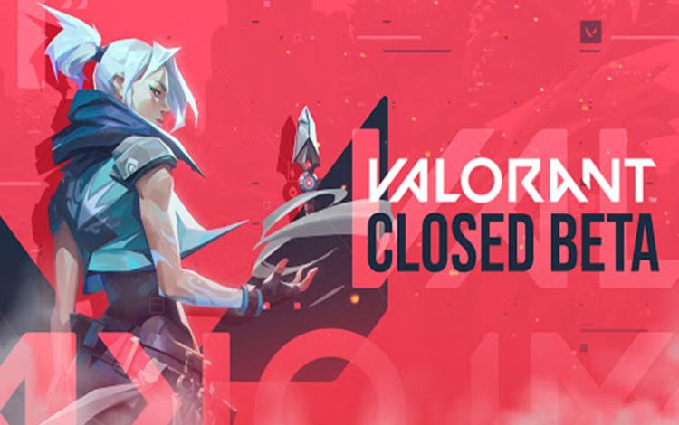 Valorant gây bất ngờ về cơ chế chống Hack/Cheat trong game