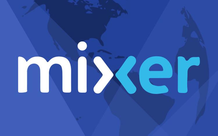 Bỏ xa Youtube và Facebook Gaming, Mixer trở thành nền tảng livestream số 2 thế giới