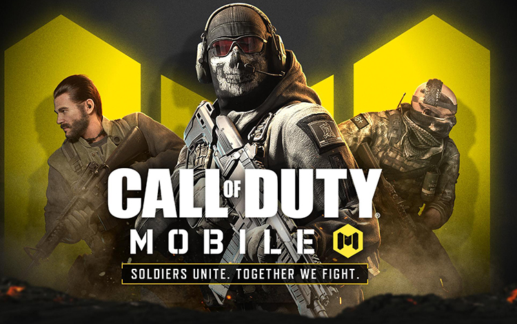 Chính thức có mặt trên App Store, phải chăng Call of Duty: Mobile Việt Nam đã sẵn sàng ra mắt cộng đồng?