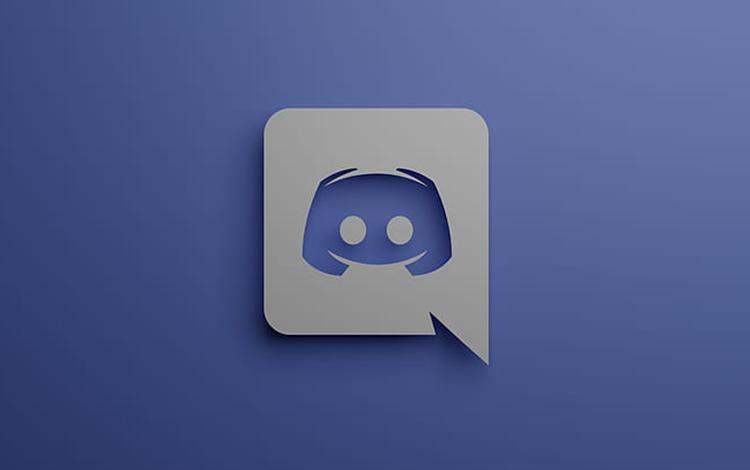 Discord ứng dụng công nghệ AI loại bỏ tiếng gõ phím