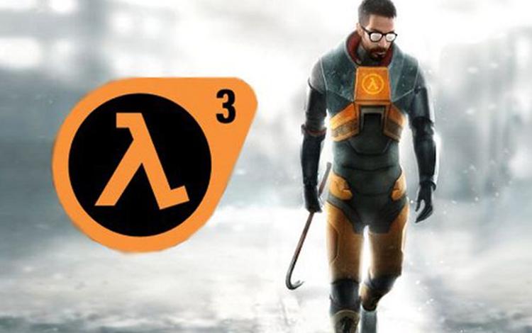 Half-Life 3 vẫn chưa có một câu chuyện cụ thể nhưng Valve đang tích cực để hoàn thiện