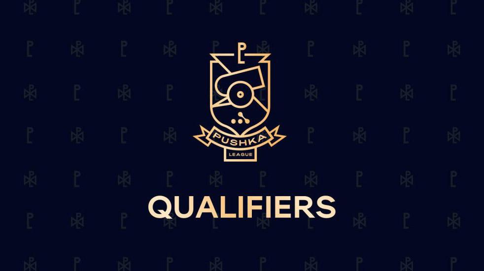 WePlay! Pushka League mở đăng ký vòng Open Qualifier cho khu vực CIS và châu Âu