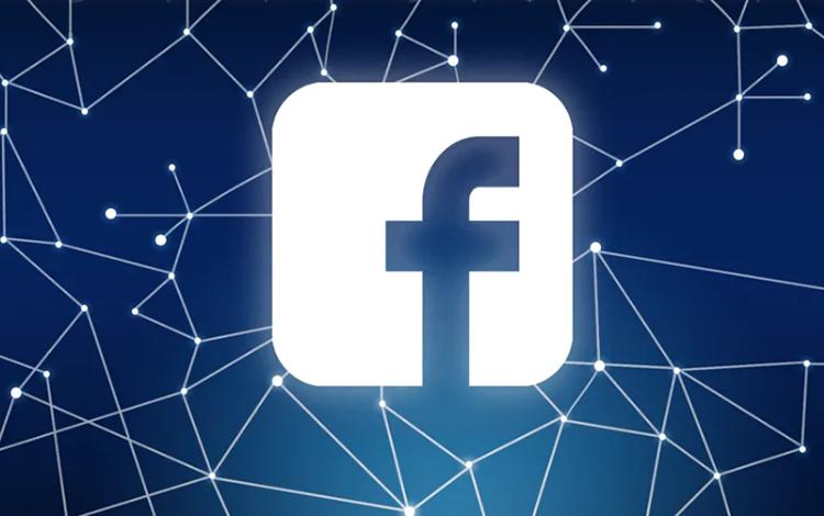 Facebook tung ra tính năng tạo giải đấu Online cực kỳ tiện lợi