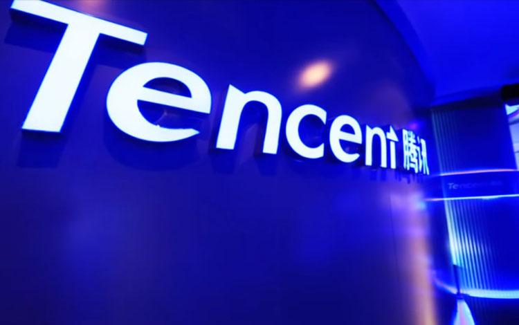 Cách thức Tencent thống trị ngành công nghiệp game
