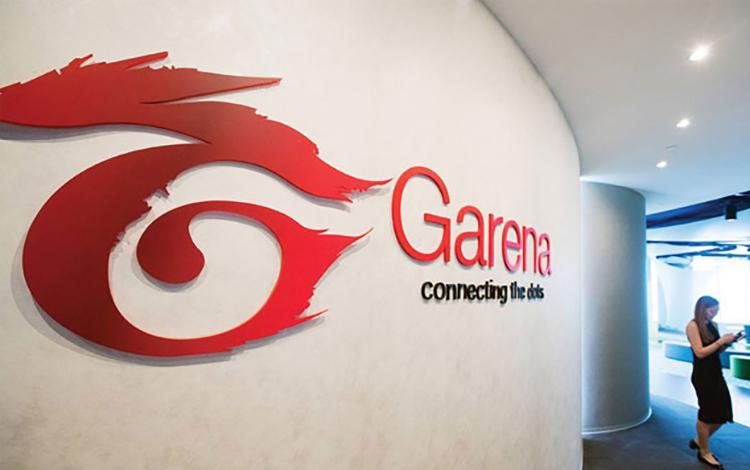 """Garena gửi lời xin lỗi đến game thủ và đền bù thiệt hại sau khi lỡ """"xóa"""" rương skin"""