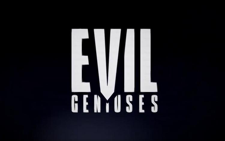 Evil Geniuses khiến cộng đồng game thủ náo loạn khi đột ngột đổi Avatar sang màu đen