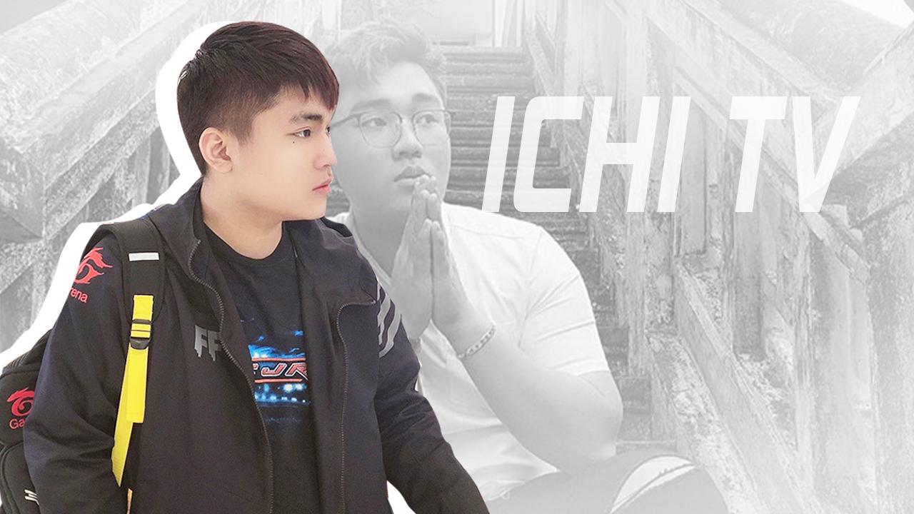 Hành trình của iChi TV, tấm gương bền chí của làng Streamer Việt