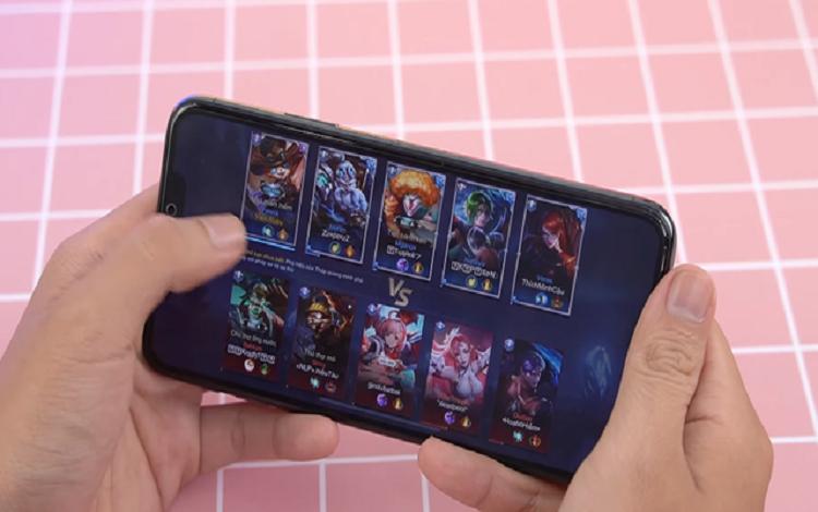 Trúng Iphone 11, game thủ khoe nguyên nhân may mắn của mình