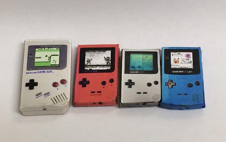 Những máy chơi game Console hiếm nhất trong lịch sử loài người, có tiền chưa chắc mua được
