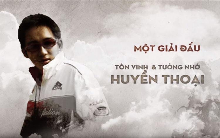 AoE Bé Yêu Cup 2020 chính thức xuất hiện với những nội dung thuần Việt