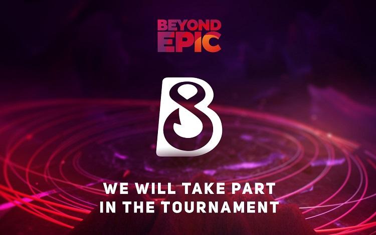 NaVi không sẵn sàng để thi đấu tại Beyond Epic, còn B8 của Dendi thì có