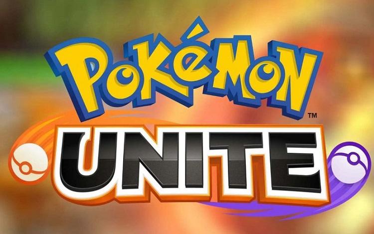 Pokémon bất ngờ dấn thân vào thị trường game MOBA với Pokémon Unite