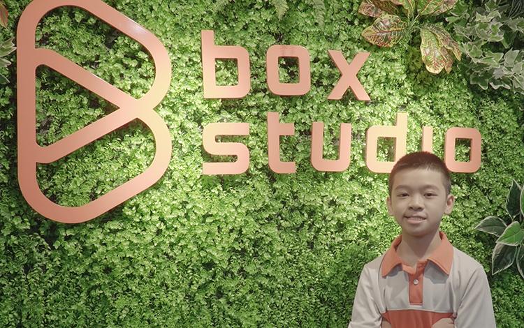 Cộng đồng PES Việt Nam thán phục với chiến công siêu khủng của thần đồng PES 12 tuổi Anh Tuấn