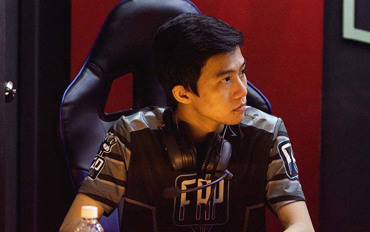 Kết quả APL 2020: Team Flash đè bẹp đội bét bảng, FTV thua thảm