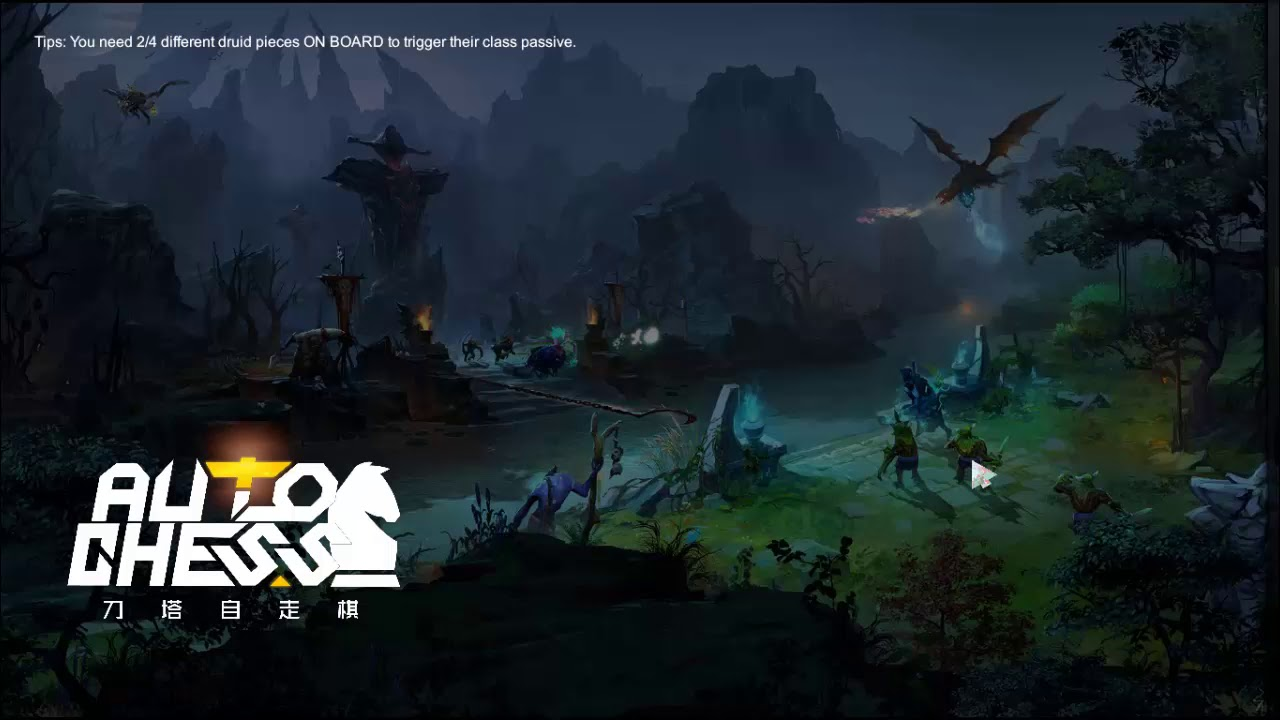 api cdn.gametv.vn 467bfeec0c6a695e086fb2eb18f4705d - 5 Custom Map hay nhất trong Arcade Mode của Dota 2