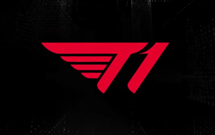 T1 ký hợp đồng stream độc quyền với Twitch, khán giả có thể theo dõi Faker trên Twitch.tv hàng ngày