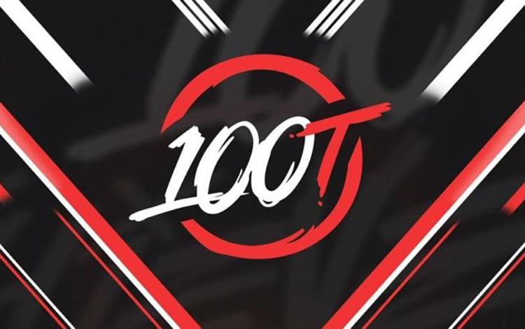 Siêu sao Fortnite của 100 Thieves chuyển sang thi đấu VALORANT cho Beastcoast