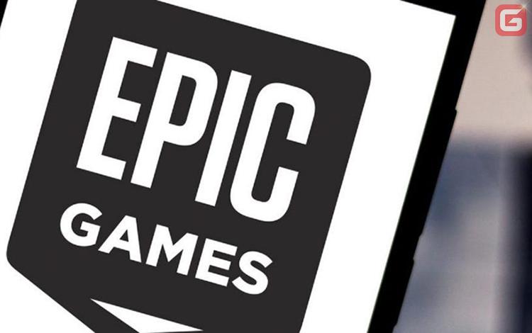 Apple chuẩn bị chấm dứt hợp tác phát triển với Epic Games sau sự cố với Fortnite