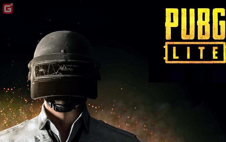 PUBG Mobile Lite Championship 2020 xuất hiện cho game thủ Ấn Độ