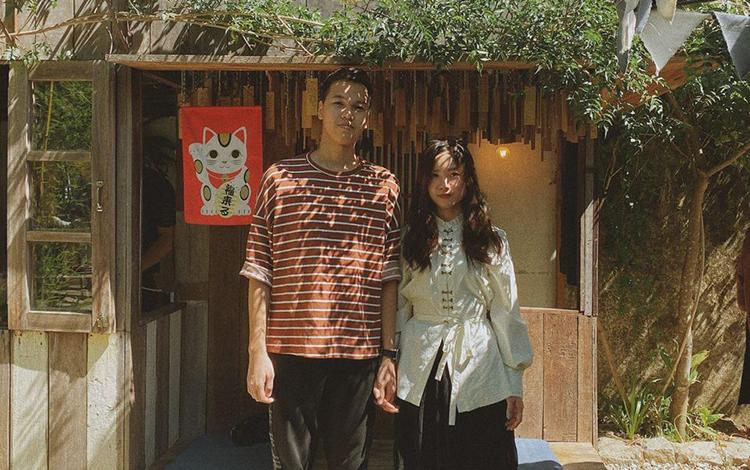 Bản tin AoE ngày 29/08: Chim Sẻ Đi Nắng công khai người yêu sau nhiều lời đồn đoán về mối quan hệ với đại sứ thương hiệu
