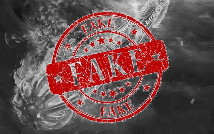 Có thể bạn không biết? MKB trong cửa hàng của Shopkeeper là hàng Fake