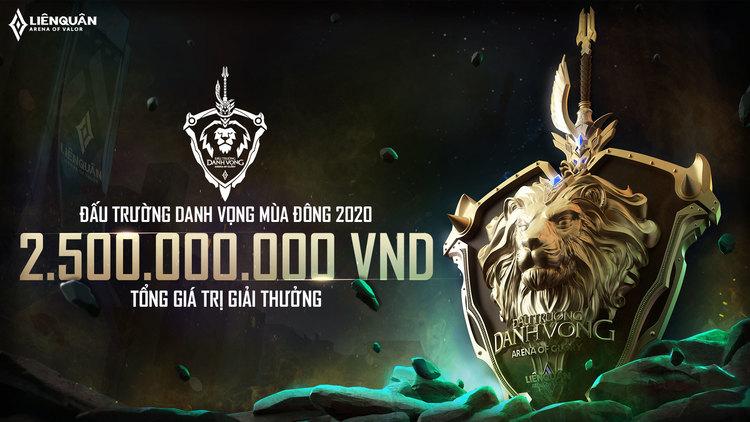 Lịch thi đấu tuần 3 ĐTDV MÙA ĐÔNG 2020: Khốc liệt cuộc chiến vào top 4