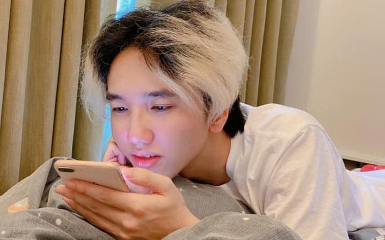 """Quyết định tập trung LMHT, bé Chanh bị fan cuồng Liên Quân ám chỉ """"đú trend"""""""
