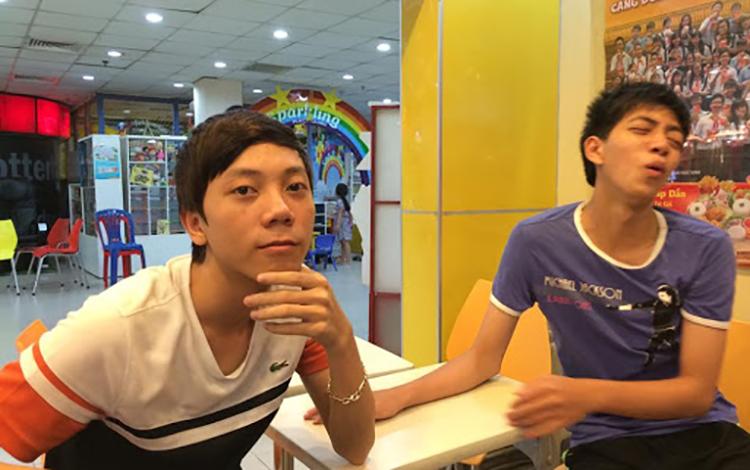 Bản tin AoE ngày 07/09: Tranh cãi nổ ra giữa hai người bạn thân BiBi - HeHe sau kèo đấu 13C