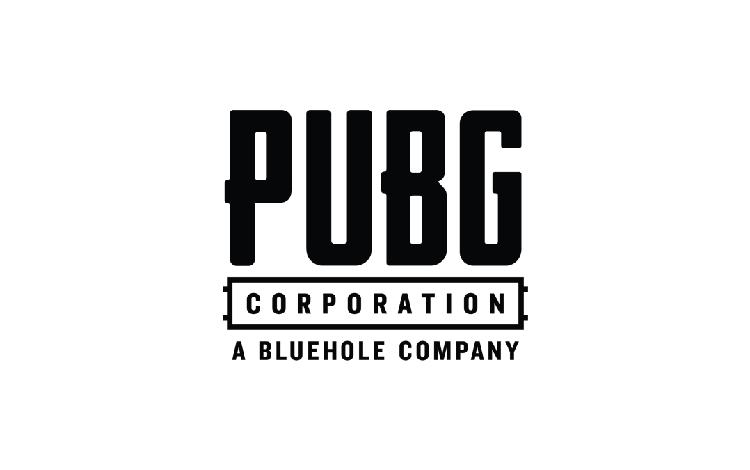 PUBG Mobile có thể sẽ không bị cấm tại Ấn Độ nữa khi PUBG Corp rút quyền phát hành của Tencent