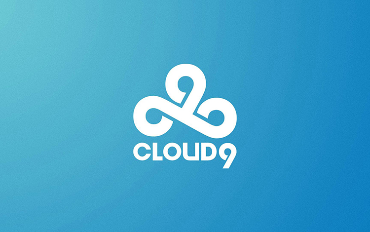 Cloud9 ký hợp đồng 3 năm trị giá hơn 1,6 triệu USD với siêu sao ALEX