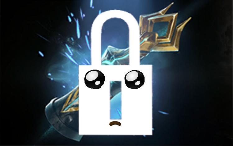 Tin buồn: Immortal Treasure 3 CÓ THỂ sẽ không ra mắt trong ngày hôm nay
