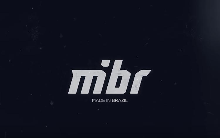 MIBR chính thức chia tay với bộ ba TACO, fer và dead; FalleN tự nguyện rời khỏi đội