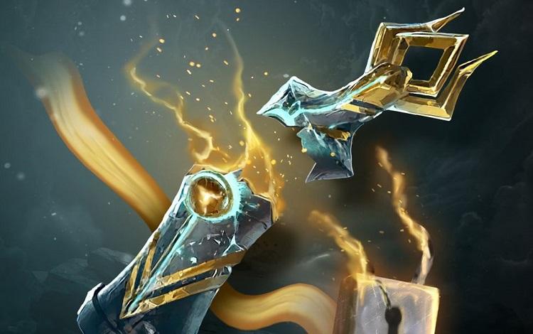 Immortal Treasure 3 chính thức ra mắt: Không như mong đợi