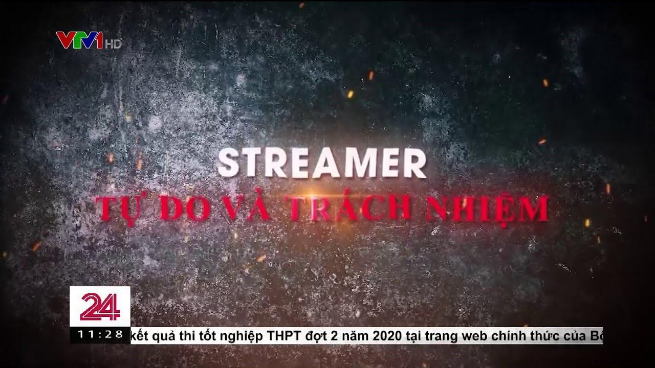 """Hưởng ứng """"thay đổi"""" sau phóng sự của VTV, Quang Cuốn """"đóng thùng"""" lên sóng livestream"""