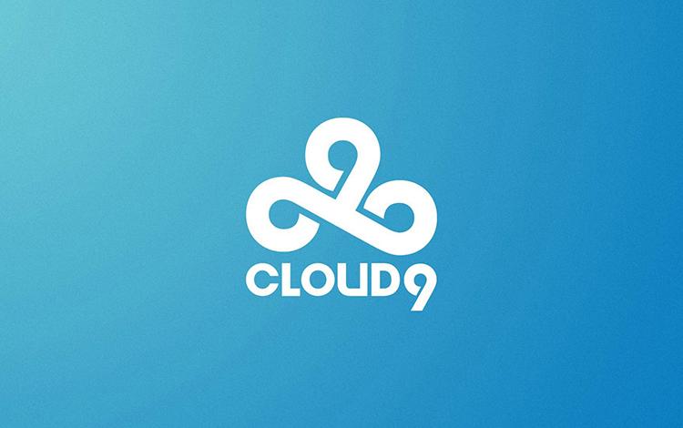 Cloud9 thêm Mezii vào đội hình CS:GO