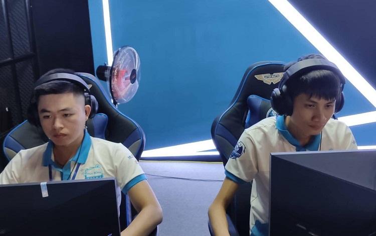 AoE Ferroli Cup vòng thi đấu thứ 2: Scandal, cảm xúc, và niềm hạnh phúc mang tên Thái Bình