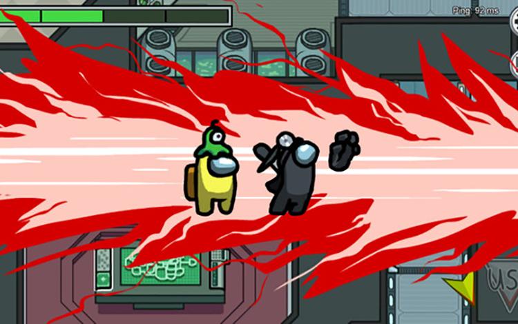 Sẽ không có Among Us 2, nhà phát triển tựa game cực hot này lên tiếng