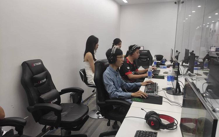 AoE Ferroli King Cup: Sài Gòn New, Skyred tạo điểm nhấn, Nghệ An tiếp tục chìm sâu vào khủng hoảng
